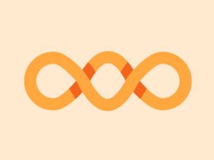 Diseño de iconografía para la Fundación Tripartita