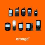 Orange - Cambia el cuento, diseño de storyboard