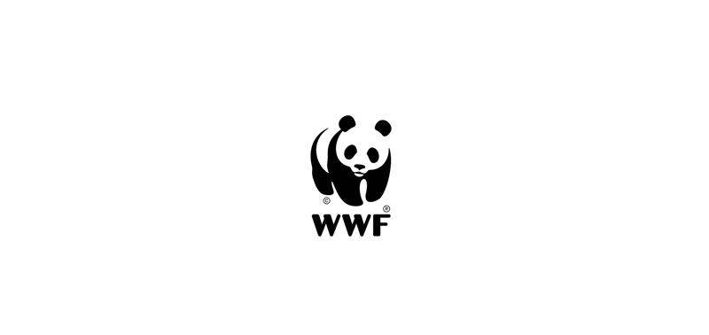 Ilustraciones Campaña Publicidad para WWF / Adena