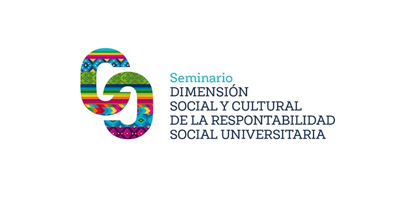 Seminario UCA / Guatemala, diseño de campaña