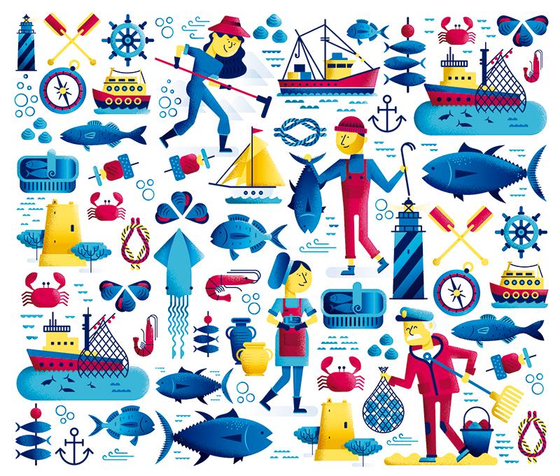 aparejo-territorios-pesca-ilustracion-rebombo