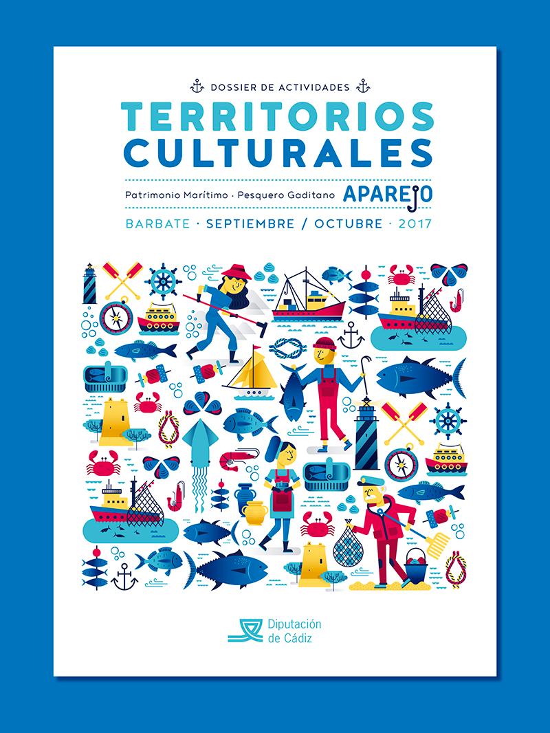 aparejo-territorios-pesca-biblioteca-rebombo