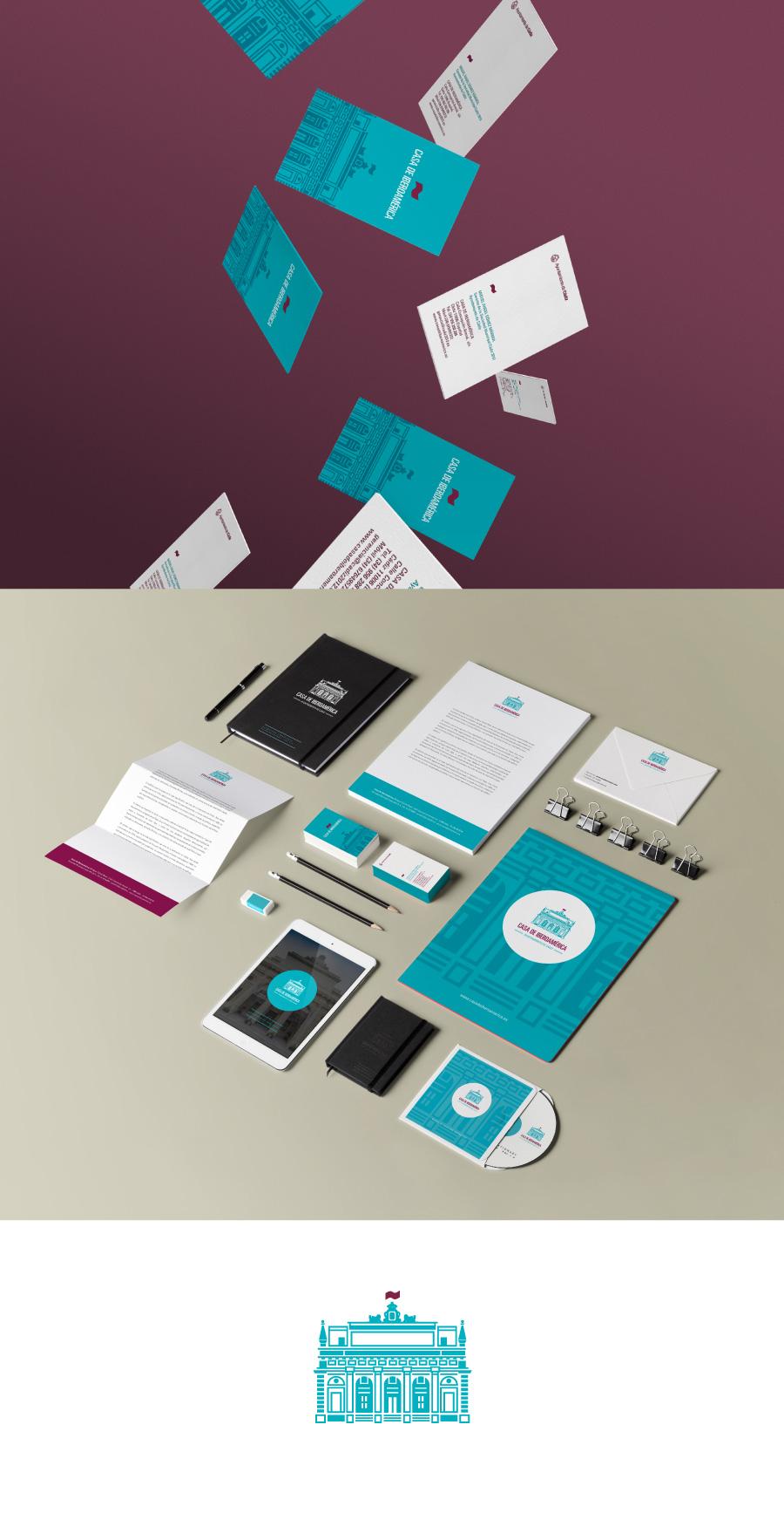 Diseño gráfico y branding cádiz