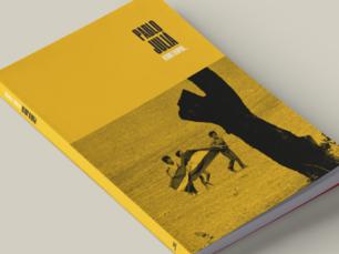 Catálogo Pablo Juliá