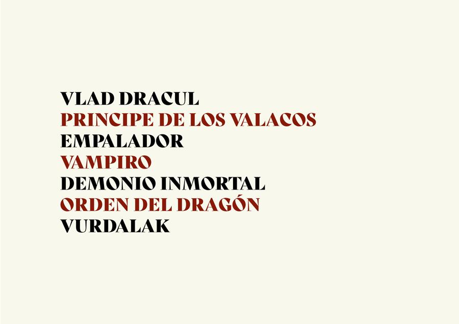 Diseño gráfico e ilustración Andalucía