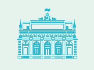 Logotipo casa iberoamerica