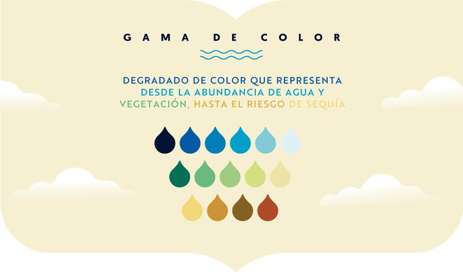 Diseño-ilustración-Cádiz