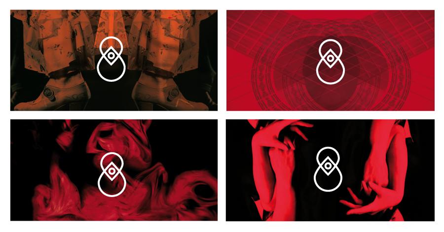 Diseño Flamenco Cádiz
