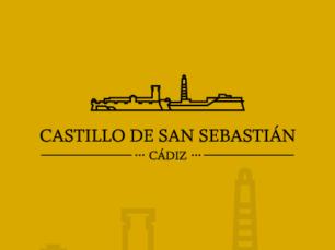 Diseño Gráfico Cádiz