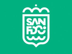 Logotipo de San Fernando